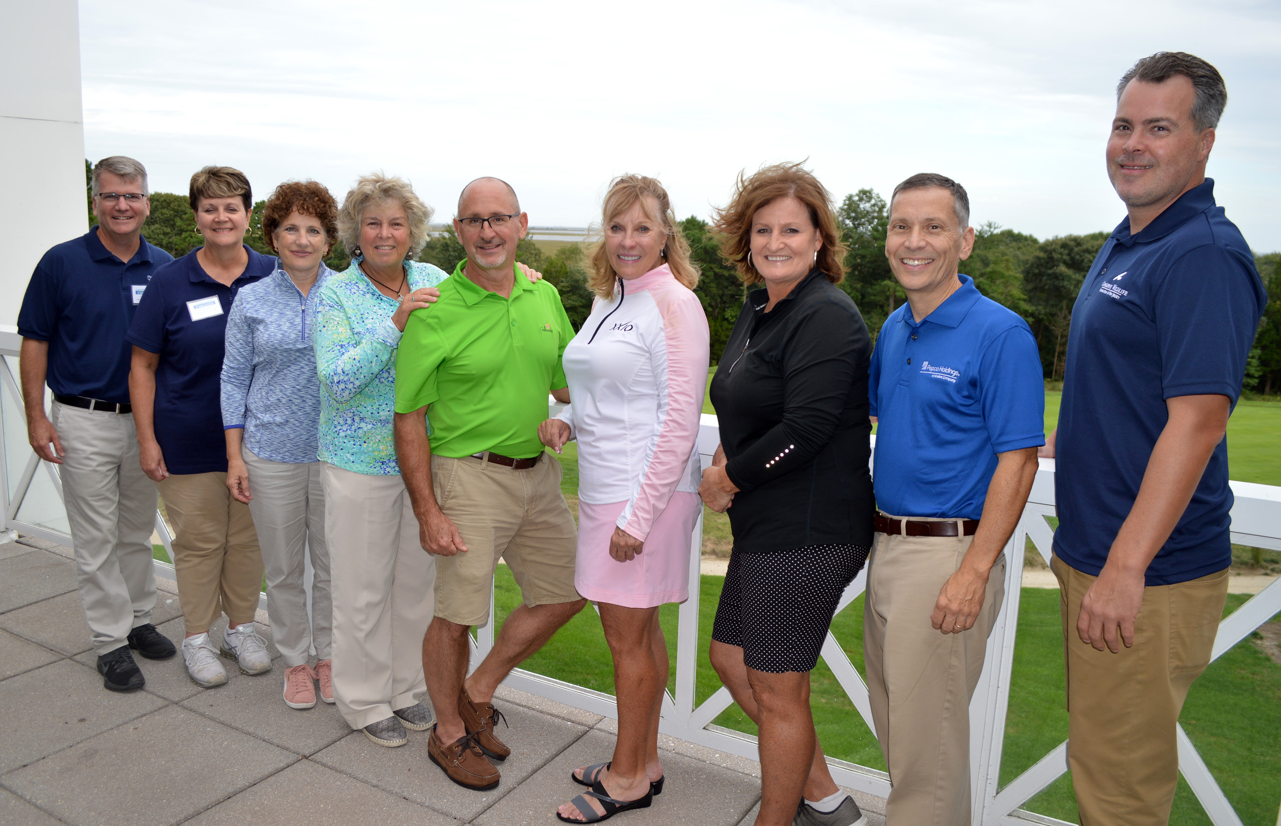 ACE Golf Outing group photo.jpg