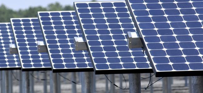 Enabling More Community Solar