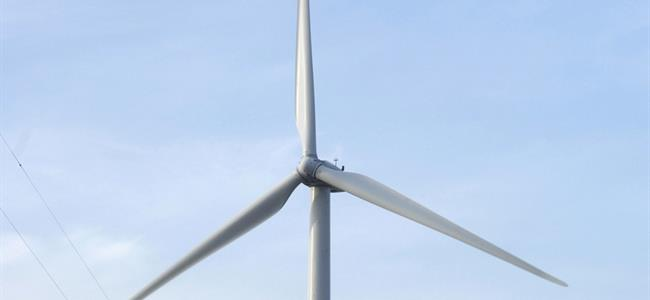 Offshore Wind Options