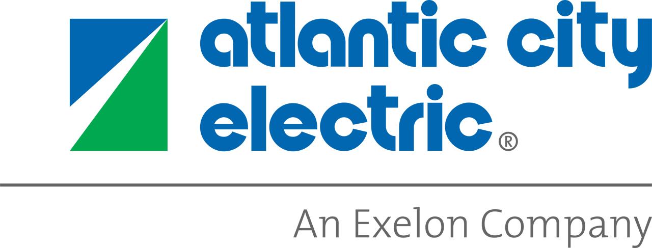 Atlantic City Electric: An Exelon Company